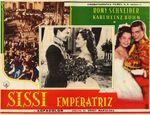 Sissi 2 - LC Mexique (39)
