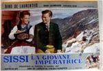 Sissi 2 - LC Italie (4)