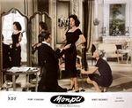 Monpti - LC Allemagne 1 (9)
