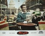 Monpti - LC France (12)