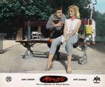 Monpti - LC France (36)