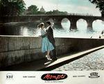 Monpti - LC France (39)