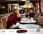 Monpti - LC France (44)