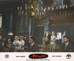 Monpti - LC France (47)