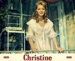 Christine - LC France 1 (3)