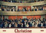 Christine - LC France 1 (5)