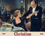 Christine - LC France 1 (9)