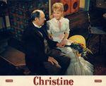Christine - LC France 1
