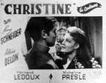 Christine - LC France 5 (4)