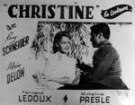 Christine - LC France 5 (7)