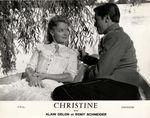 Christine - LC France  3 (6)