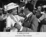 Christine - LC France  3 (17)