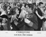 Christine - LC France  3 (20)