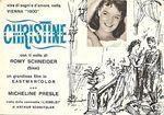 Christine - LC Pays 1