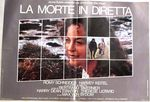Mort direct - LC Italie (1)