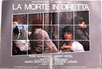 Mort direct - LC Italie (2)