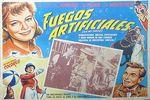 Feu artifice - LC Mexique 1 (8)