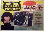PussyCat - LC Mexique (3)