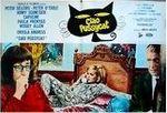 Pussycat - LC Italie (7)