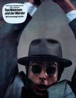 Trotsky - LC Allemagne (1)