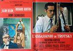 Trotsky - LC Italie (1)