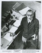 Trotsky - LC US 1 (5)