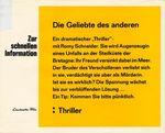 Qui - LC Allemagne (6)