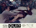 Qui - LC France (9)