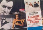 Qui - LC Italie (3)