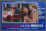 Inceste - LC Italie (5)