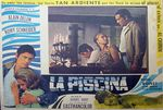 Piscine - LC Mexique (5)