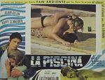 Piscine - LC Mexique (9)