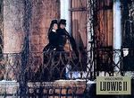 Ludwig - LC it (6)