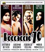 Bocc70-br