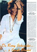 1977-11-00 - Bild   Funk - N-¦ 46 - 2'