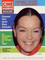 1979-12-00 - Cine Revue Mag