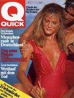 1981-08-27 - Quick - N 36
