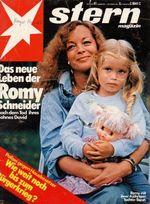 1981-10-01 - Stern - N 41