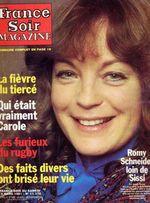 1981-03-14 - France Soir - N° 11376