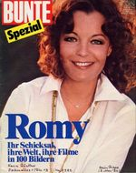 1982-06-00 - Bunte Spezial 1