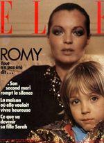 1982-06-14 - Elle - N° 1901