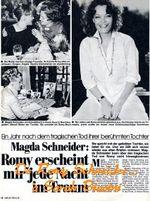 1983-06-04 - Neue Revue - N-¦ 23 - 01'