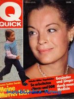 1983-05-19 - Quick - N° 19
