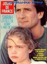 1986-07-26  Jours de France - N° 1647