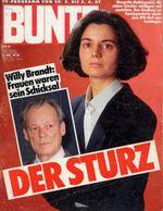 1987-03-28 - Bunte - N° 14