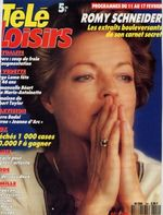 1989-02-11 - Tele Loisirs - N° 154