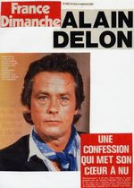 1990-09-08 - France Dimanche - N° 2297