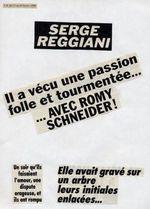 1990-02-12 - France Dimanche - N° 2867