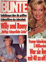 1990-02-22 - Bunte - N° 09