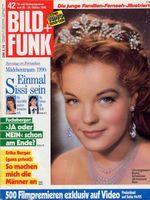 1990-10-02 - Bild Funk - N° 42